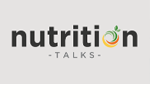 Nutrition Talks