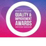 Quality and Improvement Awards