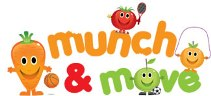 Munch & Move