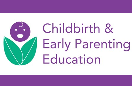 Childbirth & Early Parenting Education