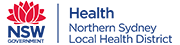 Northern Sydney Local Health District - Home